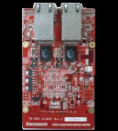 TB-FMCH-HDMI4K