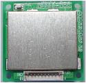 AGM0100B-2