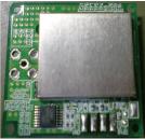 AGM0100C1-2