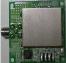 AGM0100C2-2