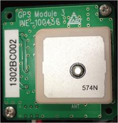 AGN0500B