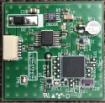 AGM0600A-GPS