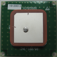 AGM0700A