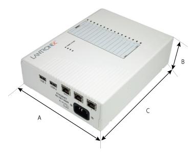 NCM03-V Figure