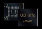 EMC-F3UA