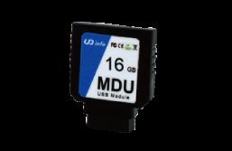 MDU-0VAF