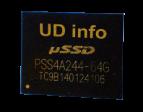 MSC-F6UD