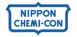 日本ケミコン