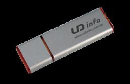 UF2-BLUD