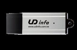 UF3-ALUA