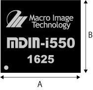 i-550 f