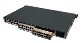 SLC8000