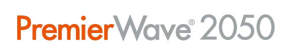 Premier wave2050